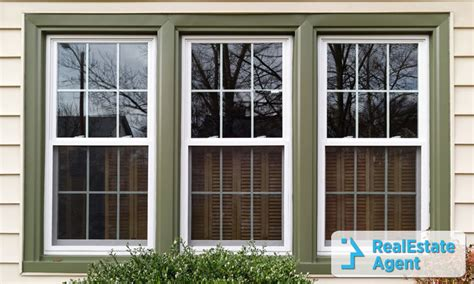 window tinting your home do or don t real estate