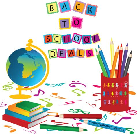 Office Max Rock by Office Depot Max Back To School Deals