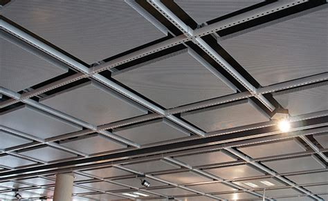 suspended ceiling guildford surrey ceilings