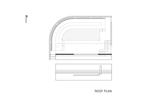 100 the curve floor plan topic trying to sweep 100 the curve floor plan r curves revit dynamo