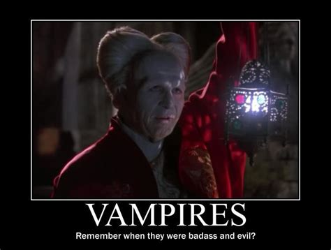 Dracula Meme - nosferatu nenagh silent film festival