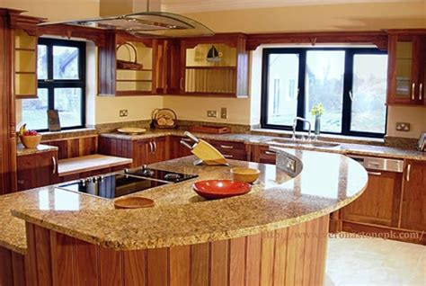 granite kitchen design verona stone pvt ltd