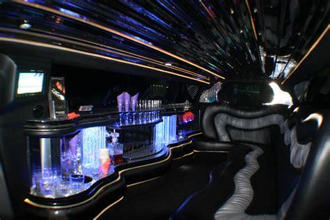 la limousine service los angeles limousine service los angeles buses la