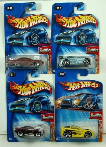 Wheels Tooned Corvette C6 Yellow Editions 2004 099 1000 images about wheels for collectors on