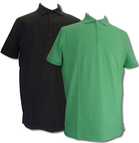Manset Badan Polos Spandex 22 pocket polo shirts for photo album best fashion trends and models