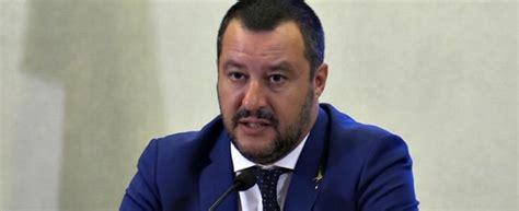 decreto consiglio dei ministri decreto immigrazione e sicurezza il consiglio dei