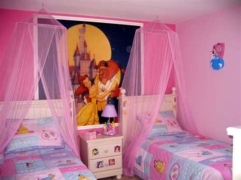 disney princess bedrooms ideas disney princess themed kids bedroom ideas 10 most popular themes