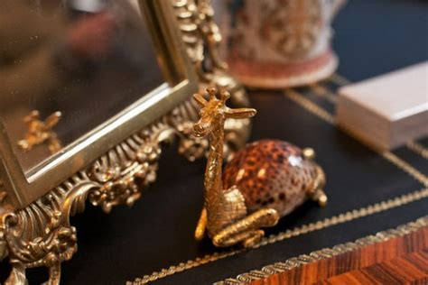 trump inspired home collection luxury topics luxury melania trumps nyc penthouse luxury topics luxury portal