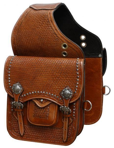 saddle bags best 25 saddle bags ideas on satchel con tachuelas saddle bags and