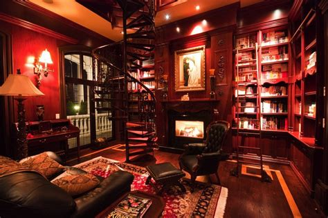 gorgeous home interiors home decor home decor for antique look gorgeous