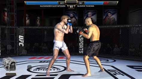 ufc full version apk free download attendice blog