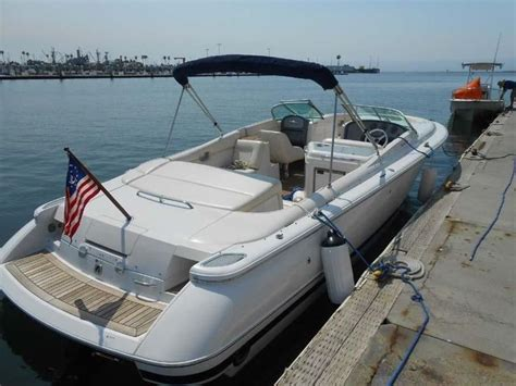 chris craft boats newport beach 157 best sold boats images on pinterest boats boats for
