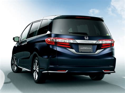 2013 honda odyssey price honda odyssey 2013 reviews prices ratings with various