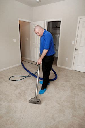 17 best ideas about carpet cleaning machines on