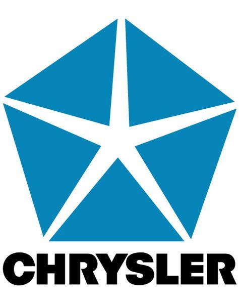 chrysler logo chrysler plymouth cartype
