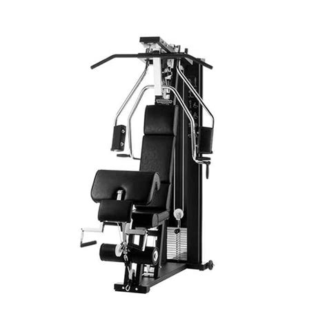 technogym unica home fitness strength jolly sport