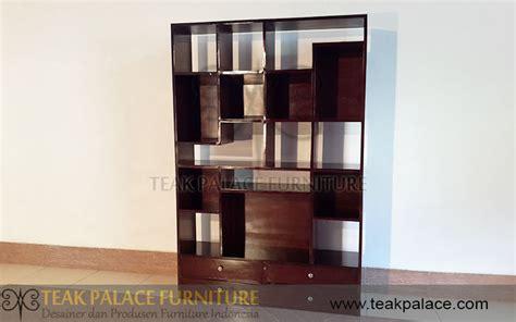 Pajangan Dinding Kayu 3d Model Hati cool rak buku images murah kursi sofa minimalis jati jepara