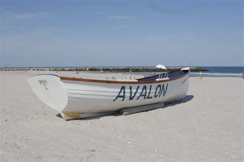 boat rentals avalon nj tim kerr sotheby s international realty inc avalon nj