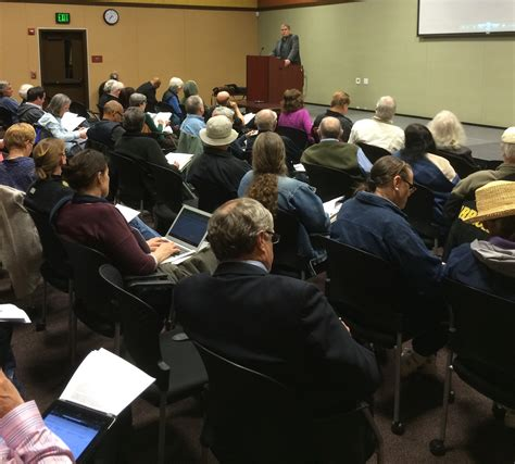 Marin County Records Strong Turnout At Ij Records Session Robert Sterling Notes On News