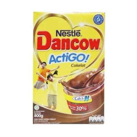Dancow Datita 3 Vanila 1000gr Box jual nutrisi formula makanan bayi harga murah