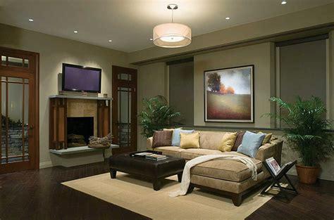 Lu Hias Minimalis Ruang Tamu model hiasan lu ruang tamu unik terbaru desain rumah unik
