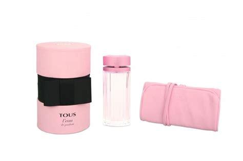 Parfum Tous Eau De Parfum tous liste aller parfums