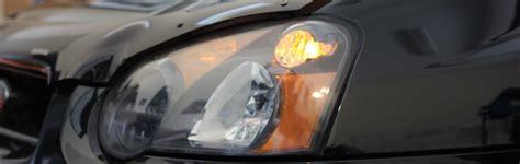 Lights Wont Turn In Car lights wont turn in car parking lights won t turn when