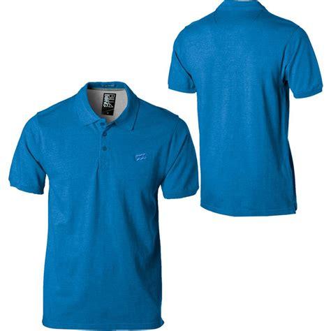 Rohe Jpg 900 215 900 Template Pinterest Polos Blue Polo Shirt Template