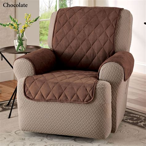 recliner pet cover pet cover for recliner microfiber pet furniture sofa