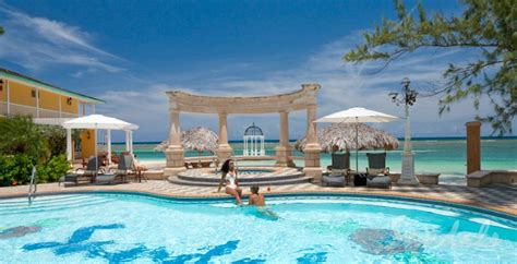 sandals royal carribean sandals royal caribbean the travel store