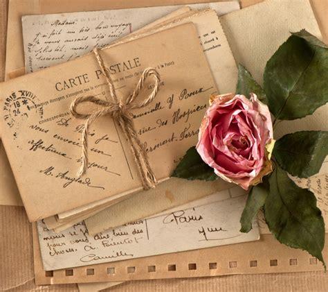 i love vintage antique love letters wallpaper wallpapersafari