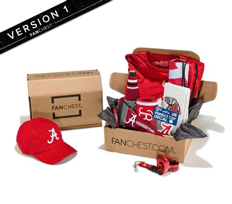 gifts for alabama fans alabama crimson tide gifts alabama gear great gift for