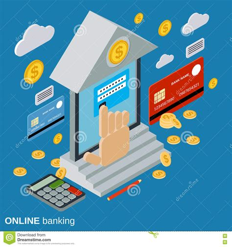 mobile bank transfer all banks ussd codes for money transfers from mobile phone