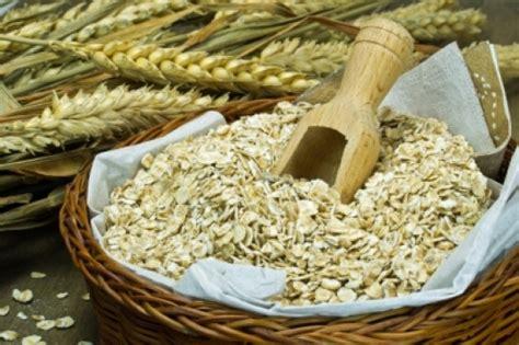 nichel solfato alimenti nichel cibi s 236 e cibi no infiammazione allergia