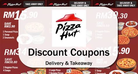 baby fans coupon code pizza hut delivery discount coupons 5 30 apr 2016