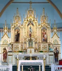 St Paul Catholic Church Tx St S Catholic Church Ellinger Tx Churches I