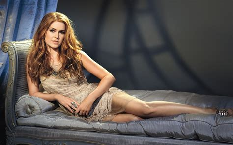 wallpaper hd girl isla fisher wallpapers pictures images