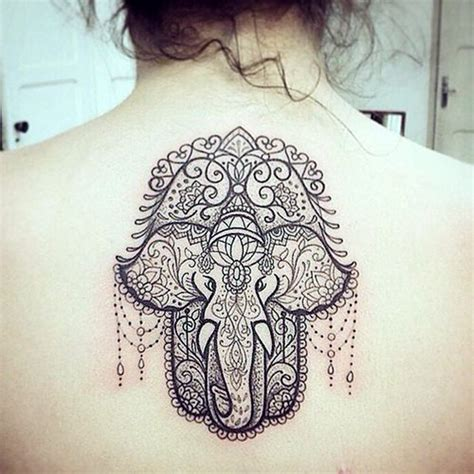 elephant tattoo meaning yahoo 40 lovely and cute elephant tattoo design bored art