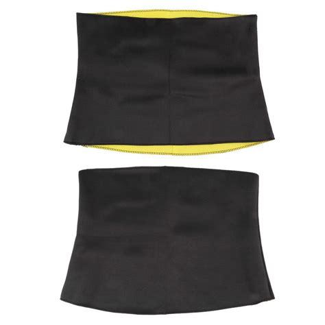 Waist Shaper waist shaper voor maar 14 95 incl verzending