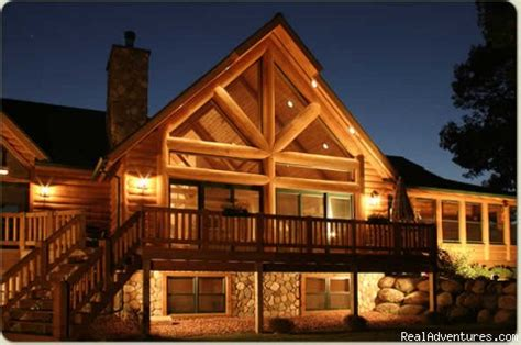 Cabins Of Pigeon Forge Tn by Pigeon Forge Cabin Rentals By Colonial Properties Pigeon