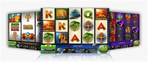situs judi slot  gampang menang  jackpot