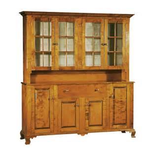 Cupbaords D R Dimes 72 Quot Guilford Cupboard Cupboards Glass Door