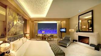 world visits 7 star hotels luxury rooms fantastic collection