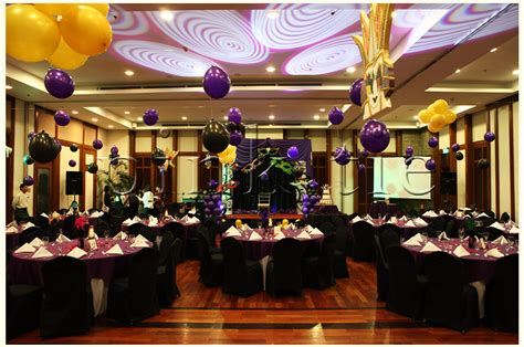 party themes masquerade masquerade ball crisella s 18th birthday pink tie party