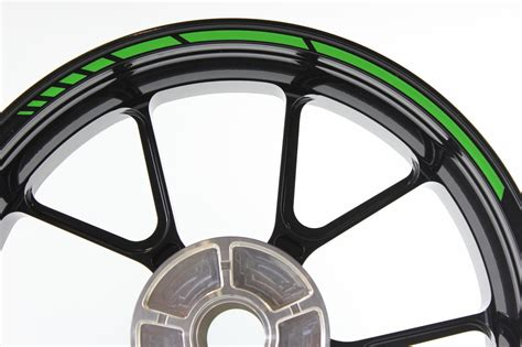 Sticker Striping Sticker Motor R25 Hoonigan striping motogp styleavailable in any color7mm wide striping motorsticker want to