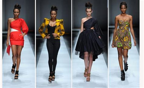the leteast fashion in kenya kenya are you ready for fafa 4th edition allafrica com