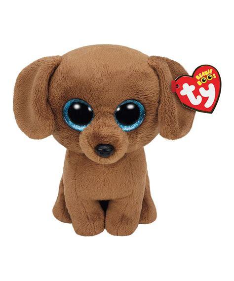 Meet The Beanie Boos Beanie Boos 1354 best ty beanie boos images on baby