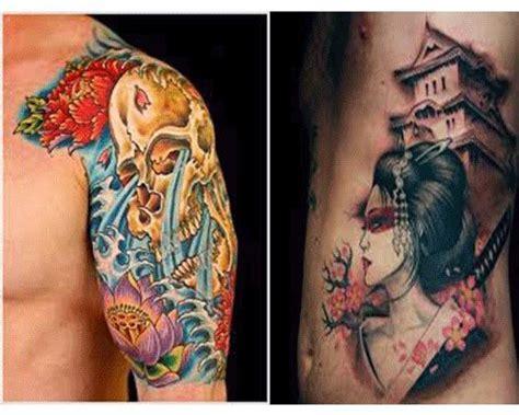 imagenes japoneses para tatuajes tatuajes japoneses para hombres tatuajespara com