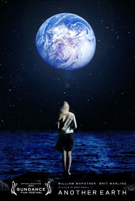 film another earth adalah another earth trailer