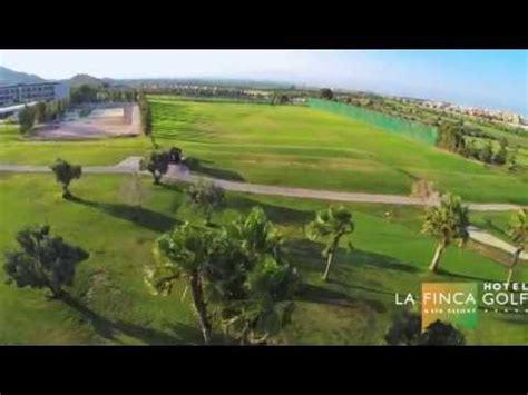 best golf resort in costa blanca spain near alicante